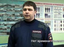 Embedded thumbnail for Кровавое ДТП под Бугурусланом