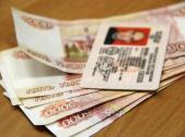 Сотрудниками полиции Бугуруслана задержан мужчина, подозреваемый в нескольких фактах хищения денежных средств мошенническим путем