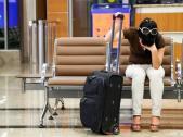Жительница Бугуруслана не смогла вылететь на отдых в Турцию, не смотря на то, что все долги были уплачены