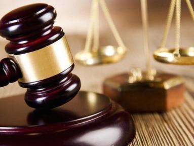 Свидетель пытался ввести суд в заблуждение.