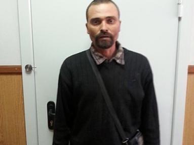 На груди тигр, на плече - череп: в Самаре ищут исчезнувшего два года назад в Зубчаниновке мужчину
