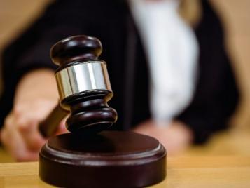 Мировым судьей г. Бугуруслана рассмотрено уголовное дело в отношении бугурусланца за приобретение имущества, заведомо добытого преступным путем