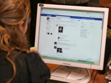 Сотрудниками МО МВД России «Бугурусланский» возбуждено уголовное дело по факту мошенничества в социальной сети