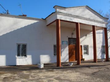 В Бугурусланском районном суде рассмотрено уголовное дело в отношении заведующей одного из сельских домов культуры за растрату вверенного муниципального имущества