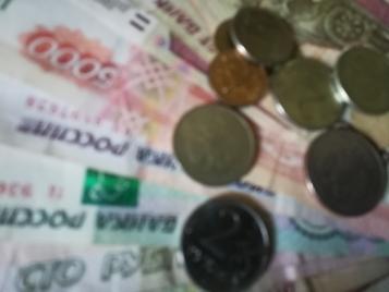 Бугурусланский районный суд не удовлетворил требования банка