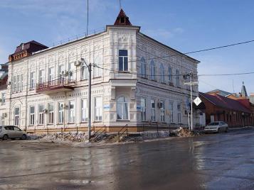 В суд поступило уголовное дело по факту хищения денежных средств Пенсионного фонда РФ