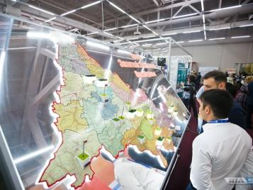 Соотечественники получат 600 тысяч рублей на развитие бизнеса в Оренбургской области
